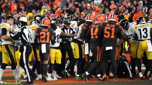 Steelers-Browns-Brawl-1024x576.jpg