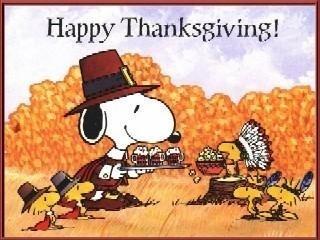 a_charlie_brown_thanksgiving.jpg