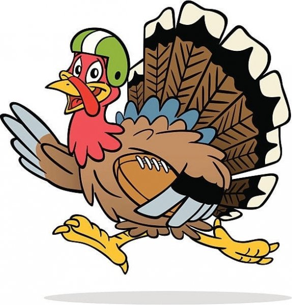turkey-playing-football-clipart-1-1.jpg