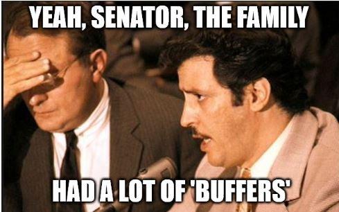 buffers.jpg