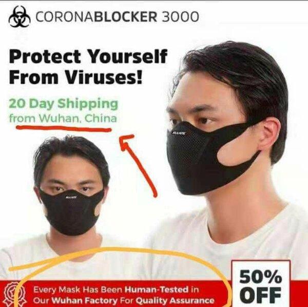 coronablocker.jpg