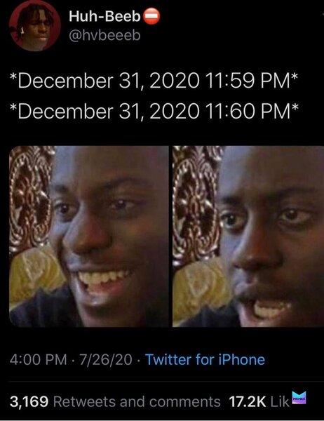 1596022993449.jpg