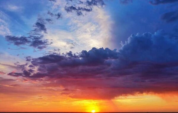 sunset080720.jpg