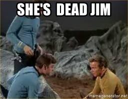 shes-dead-jim.jpg