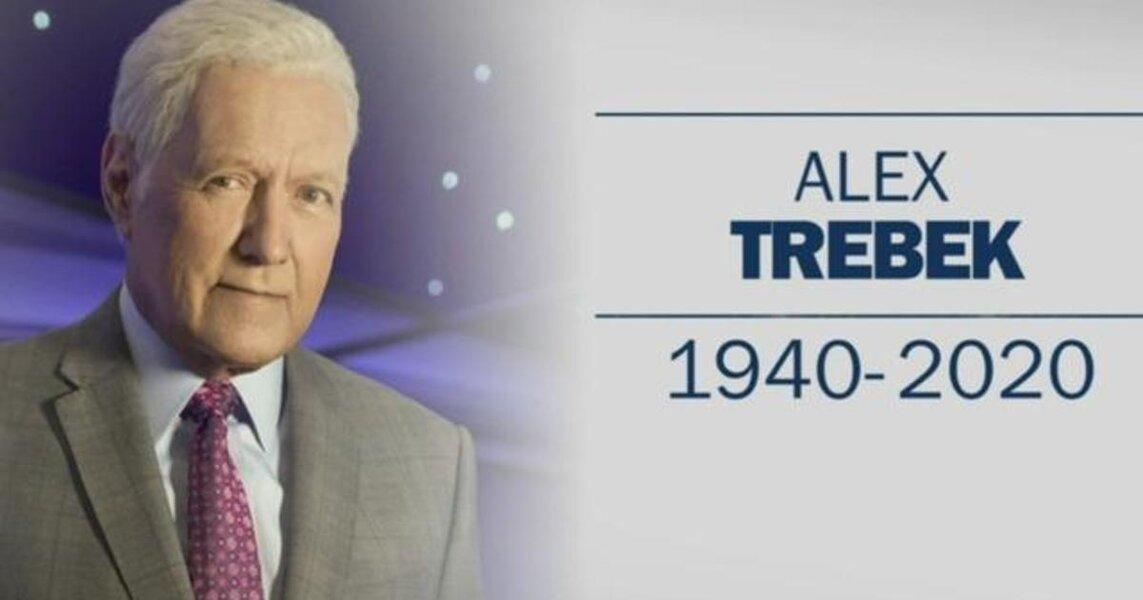 cbsn-fusion-jeopardy-host-alex-trebek-dies-at-age-80-thumbnail-583633-640x360[1].jpg
