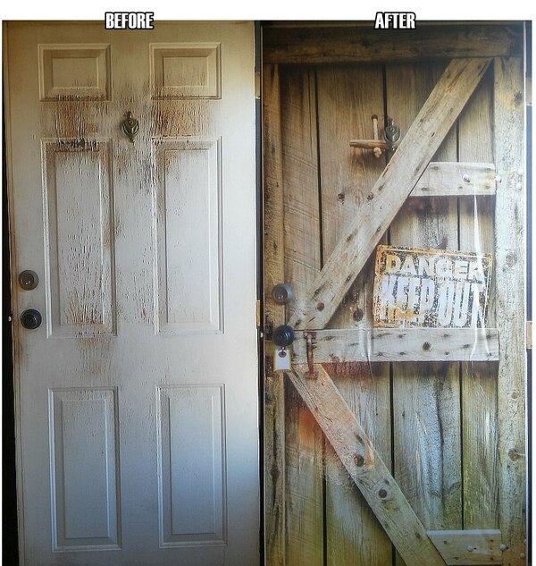 doorskin2.jpg