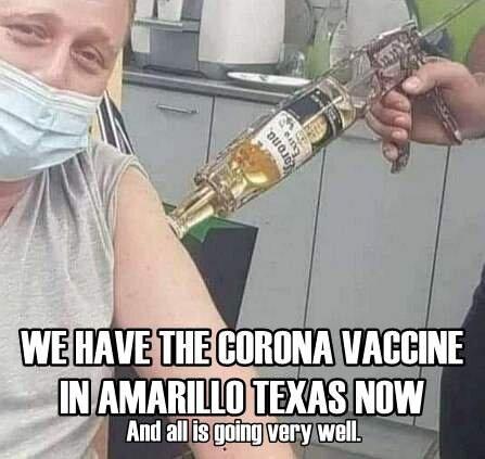 coronavaxxx.jpg