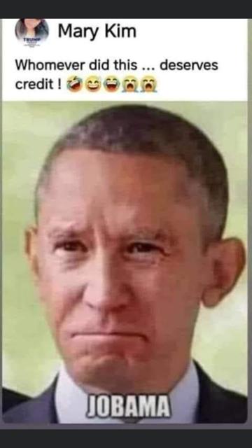 Obamabiden.PNG