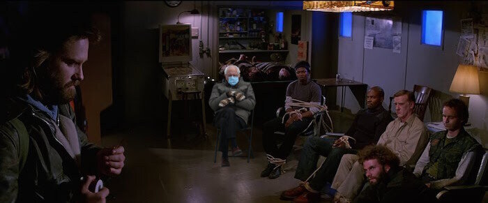 Bernie and The Thing.jpg