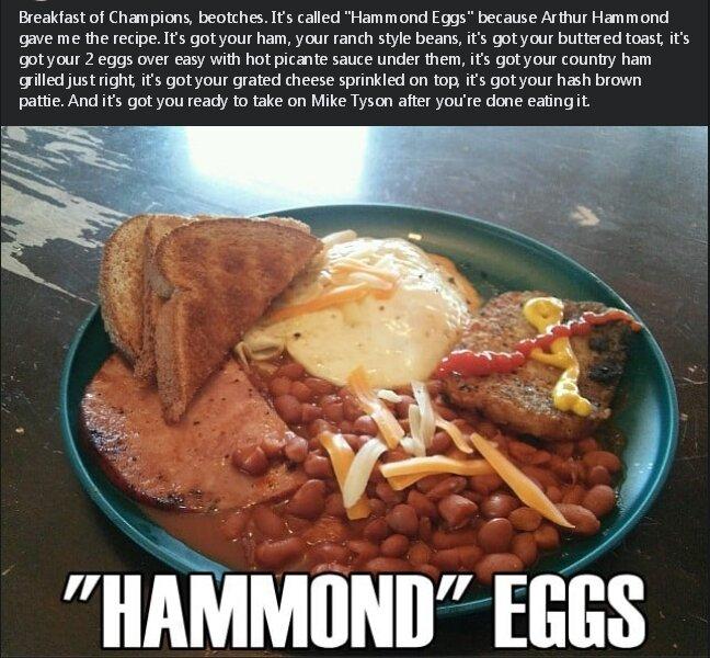 hammondeggs2.jpg