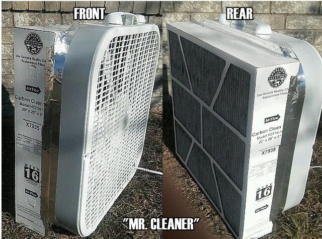 mr.cleaner.1.jpg