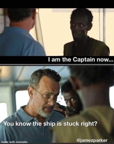 Captain Now.jpg