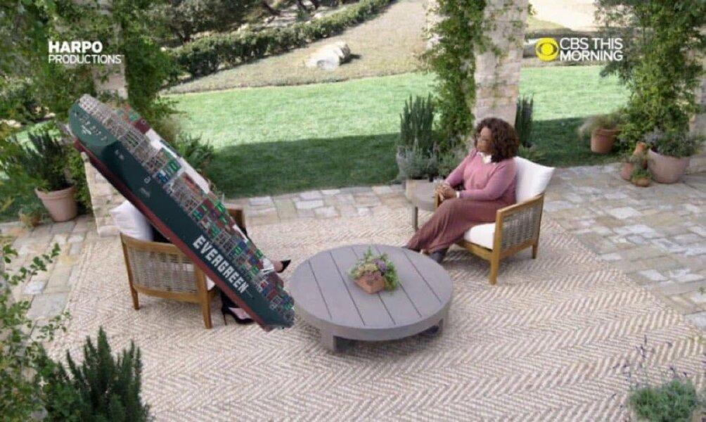 Oprah Evergreen.jpg