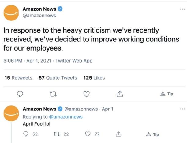 Amazon News.png