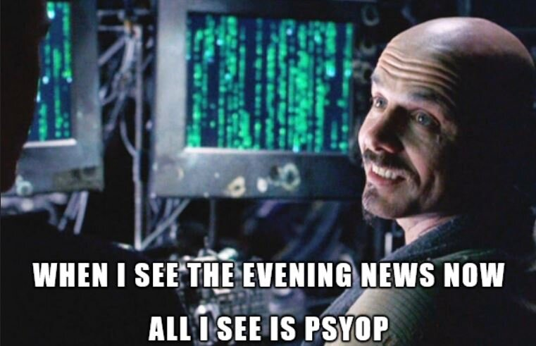 Matrix Psyop.JPG