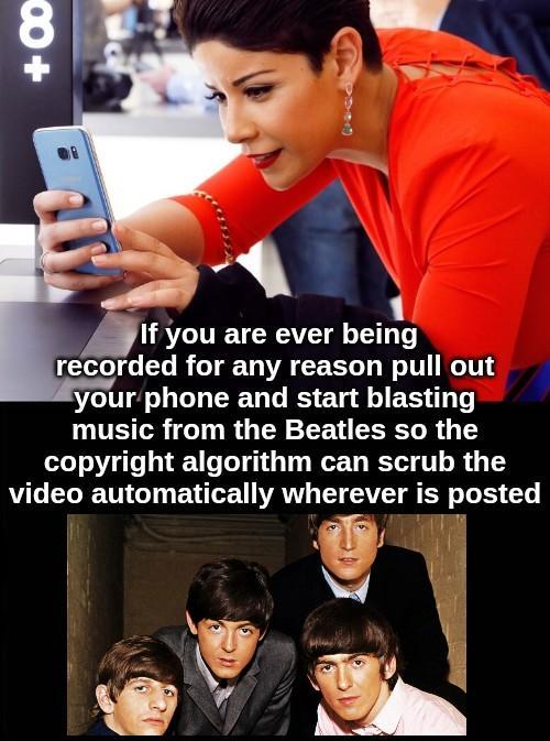 Beatles Recording.png