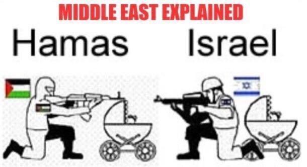 Middle East Explained.jpg