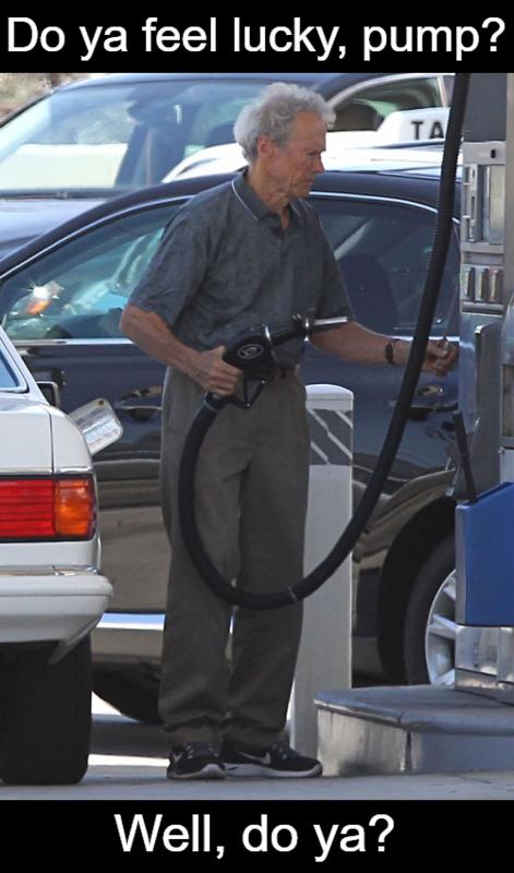 Clint E Gasoline.png