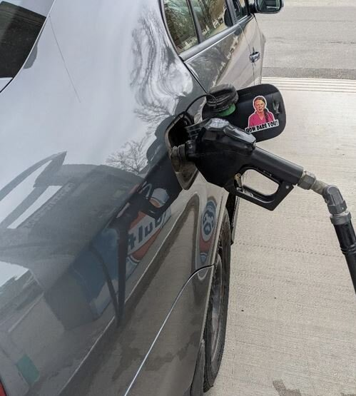 Gas - How Dare You.JPG
