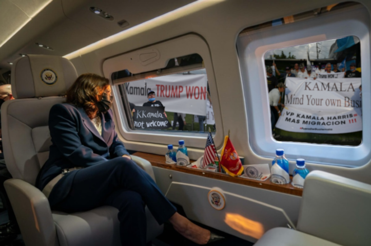 Kamala Trump Won.png