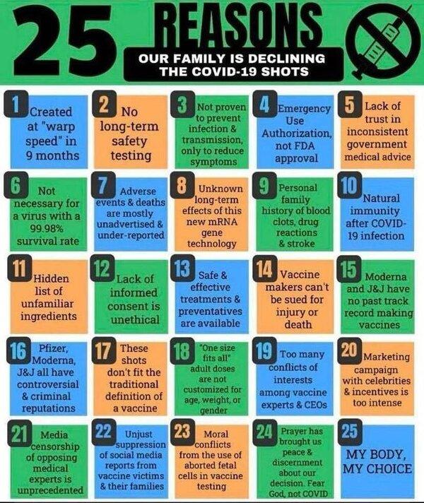 25 Reasons.jpg
