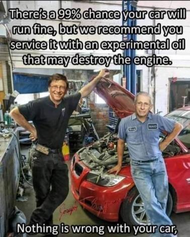 Service Your Car.jpg