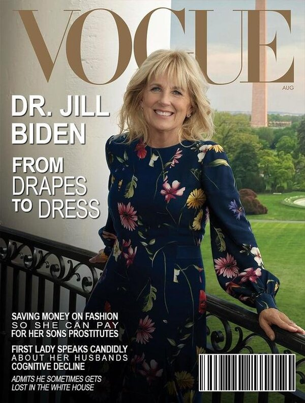 Jill Biden Vogue.jpg