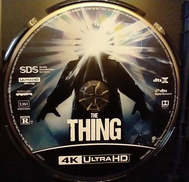 The Thing 4K Disc.jpg