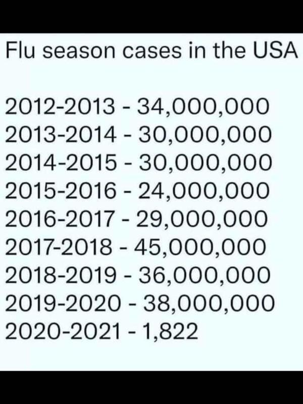 Flu Cases.jpg