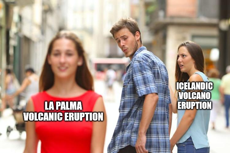 Volcano Meme.png