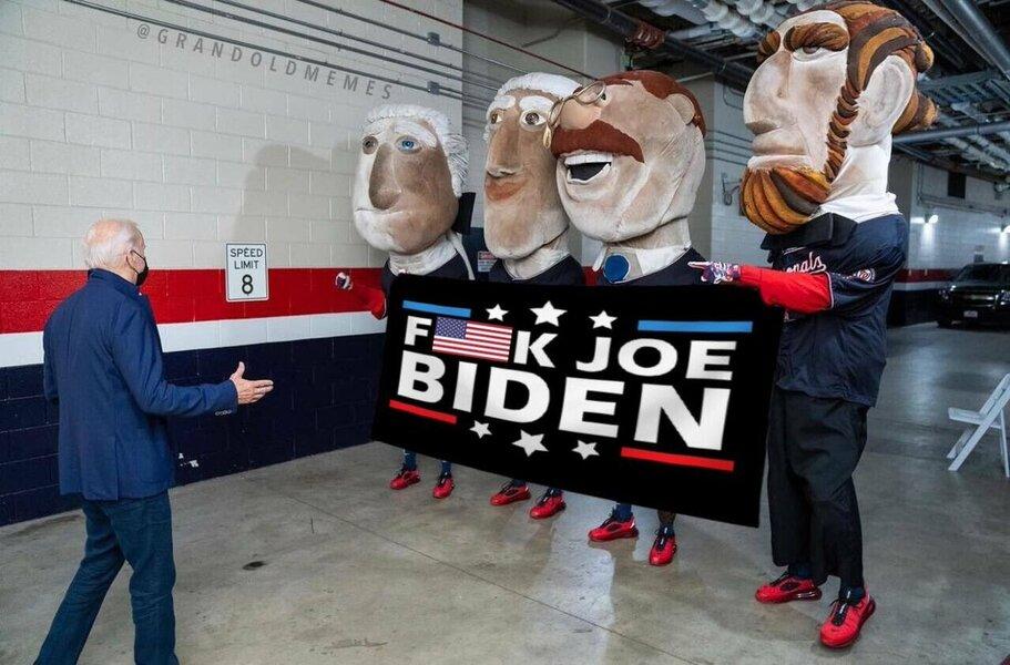 Brandon Joe Biden.jpg