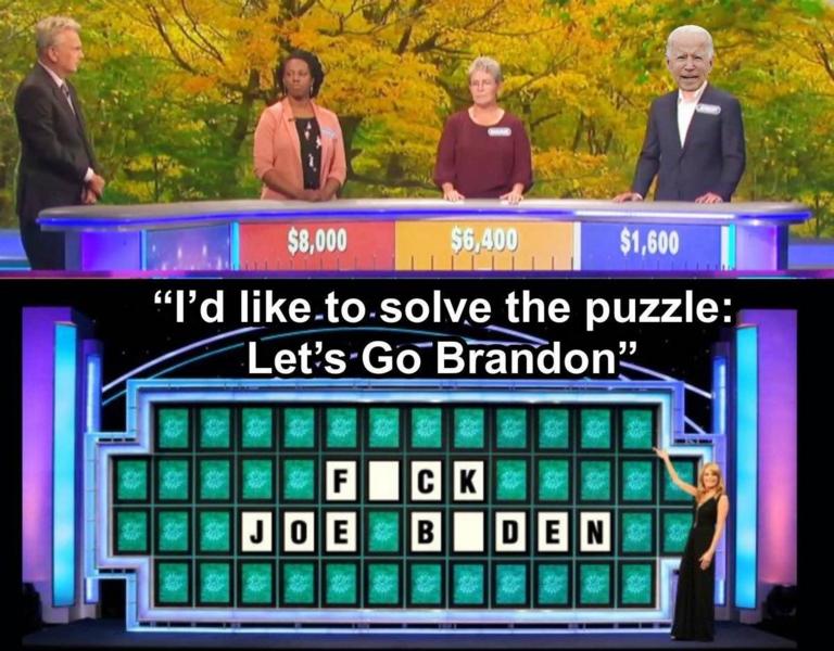 Solve Puzzle Brandon.png
