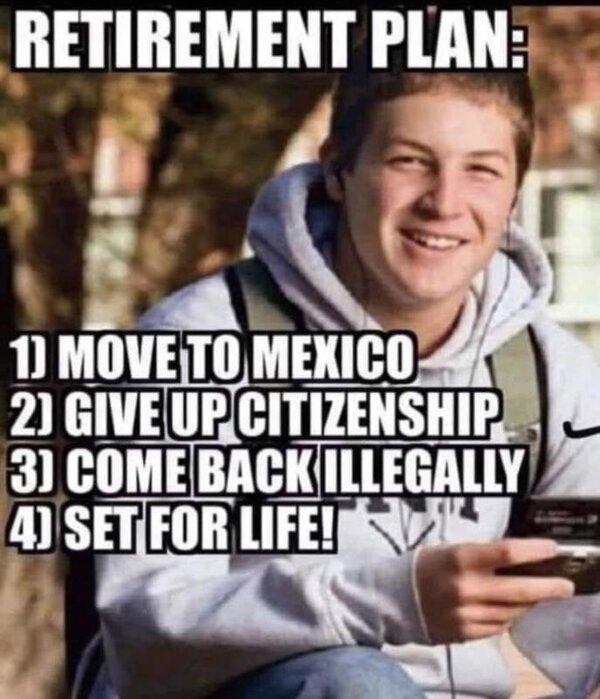 Retirement Plan.jpg