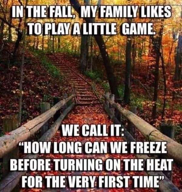 Fall Heat Game.jpg