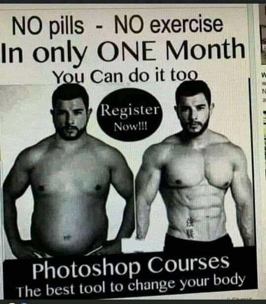 Photoshop Tools.jpg