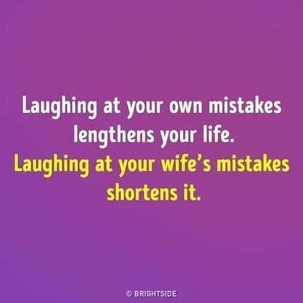 Laughing at Mistakes.jpg