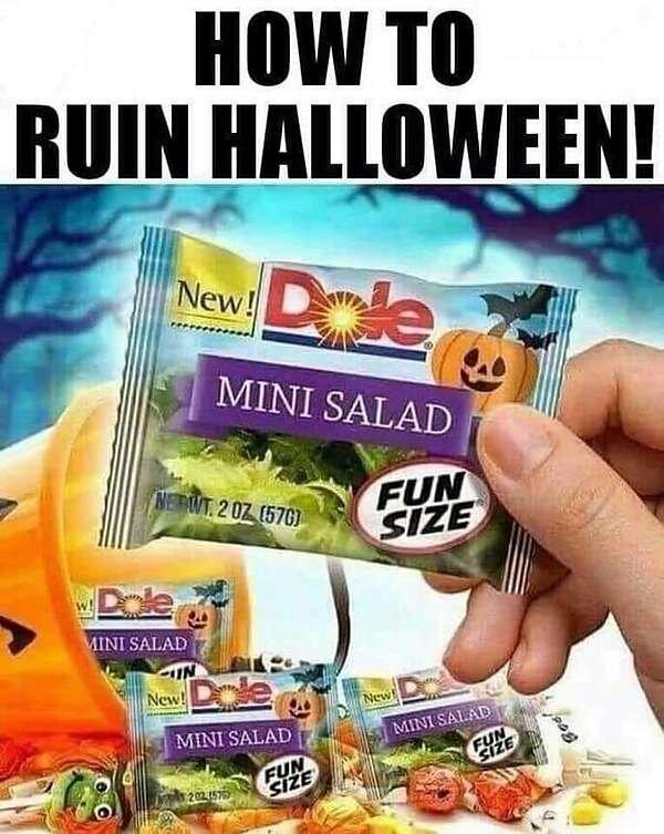Ruin Halloween.jpg