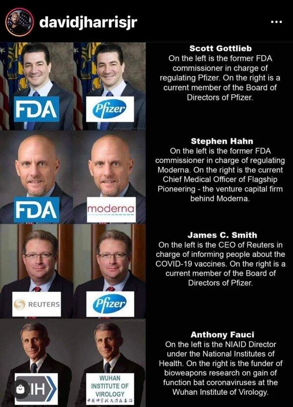 FDA Big Pharma.jpeg