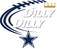 :dillydilly