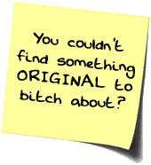 :originalbitch: