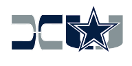 Dallas Cowboys Universe - Powered by Dallas Cowboys Fans